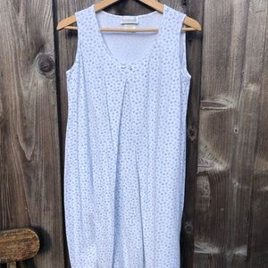 🤰🏻Maternity Nightgown